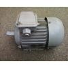 Электродвигатель 4АМ 0, 75/1500