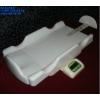 Весы для взвешивания новорождённых с ростомером ВЭНд-01