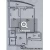 Квартира от владельца, срочно, эксклюзив, Панаса Мирного 28а, центр Киева, риелтор