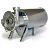Насос для перекачивание соков 1Г2-ОПД ( 25 М³/Ч | 50-1Ц7, 1 — 31)