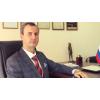 Опытный адвокат по уголовным делам в Крыму