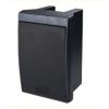 Акустическая система MSB801 BLACK 90/180w (max)