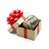 Деньги в долг под залог квартиры, дома. Кредит наличными за 2 часа