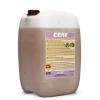 Средство для удаления цемента и цементно-известковых растворов CEM Atas (10 кг. )