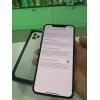 Apple iphone 11 Pro Max 64 gb White newerlock