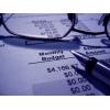Налоговое планирование. Помощь юриста