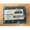 Подшипник ступицы Mercedes Vito W638 BTA H1M016BTA