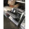 Б/у промышленную хлеборезку Sinmag SM-302