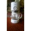 Продам кофеварку AURORA AU410