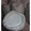 Оптом якісний пральний порошок з Германії на вагу