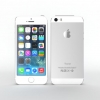 Apple iPhone 5 64Gb White Смартфон б. в.