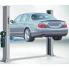 Подъемник автомобильный Safe 2040 для СТО автосервиса.