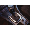Ремонт Акпп Powershift Ford Fiesta 6dct250 dps6