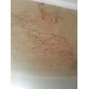 Лестница из натурального камня – элегантная изюминка вашего интерьера
