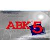 Программы для сметчиков Украины 2015 года АВК АВК 5 3. 0. 8