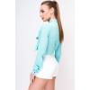 Недорого купить женскую блузку Украина