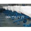 Культиватор прополочный КРН-4. 2 , крнв-4, 2 и комплектующие