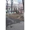 Продам Двухкомнатную квартиру в престижном месте центра города