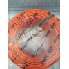 Медный кабель шввп 3х2, 5, производства Одесса гост
