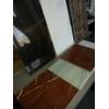 Мраморная лестница имеет ряд преимуществ - неповторимость , прочность, долговечность, износостойкость