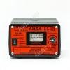 Зарядное устройство для аккумуляторов Аида 11