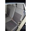 Комфортабельные автомобильные чехлы для Dodge Caliber