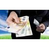 Кредит под залог от частного инвестора Киев, Киевская обл