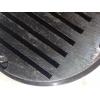 Клапан ЛУ 125-1, 6