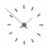 Испанские настенные часы, настольные часы
