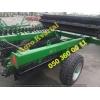 Пропоную каток-подрібнювач рослинних залишків ПТ-6