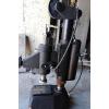 Длинномер оптический ИЗВ-1