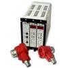 СТМ-10 – стационарный сигнализатор горючих газов