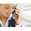 Нужен оператор на телефон в офис