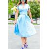 Женские платья, стильные женские платья, купить платья больших размеров