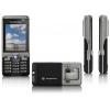 Sony Ericsson C702 Новий Телефон