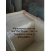 Мрамор не подвержен разрушению под воздействием влаги, воздуха, высоких или низких температур, агрессивных веществ.