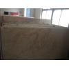 Преимуществами изделий из натурального камня, мрамора, являются его индивидуальность, экологичность и долговечность.