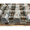 Протектор цинковый П-КОЦ-10 / ГОСТ 26251-84