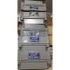 Датчики-реле уровня РОС101 ППР-02 УХЛ 220В 50-60Гц