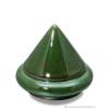 Глазурь ETSP-26 зеленая медь