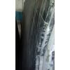 Цветовая палитра мраморов с нашего склада