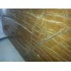 Природный камень является одним из древнейших материалов, используемых людьми для строительства домов или облицовки фасадов.