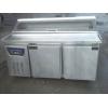 Стол холодильный для пиццы б. у EWT INOX SB2R, с гарантией.