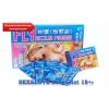 Fly Dazzled Powder (натуральная основа) возбуждающий порошок для женщин 4 пак.