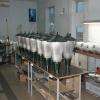 Лазерный рез металла Светодиодное освещение Гибка Сварка Гравировка Токарно-фрезерные работы, Изготовление металлоконструкций.