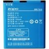 Zopo ZP300 (BT9X) 1800mAh Li-ion