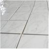 Художественная обработка натурального камня Особое место среди других пород камней занимает мрамор.