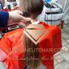 Волосы дорого Ужгород