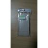 Защитный бампер для iPhone 6 Plus-6S-Plus (матовый)