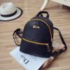 Женские сумки, женские рюкзаки, купить женскую сумку, набор женских сумок купить